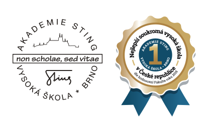 Logo+oceneni